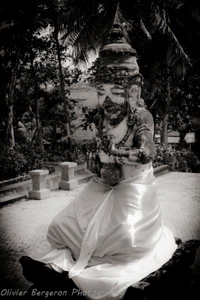 Statue-Mengwi-platinum-1000px-7950