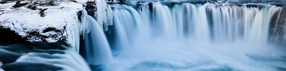 cropped-godafoss-landscape-winter-coul-1000px-4467.jpg