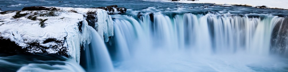 cropped-godafoss-landscape-winter-coul-1000px-44671.jpg