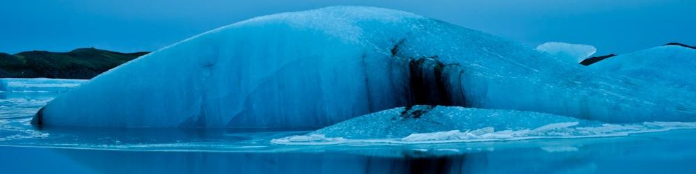 cropped-jokulsarlon-ice-mountain-iceland-coul-1000px-5162.jpg