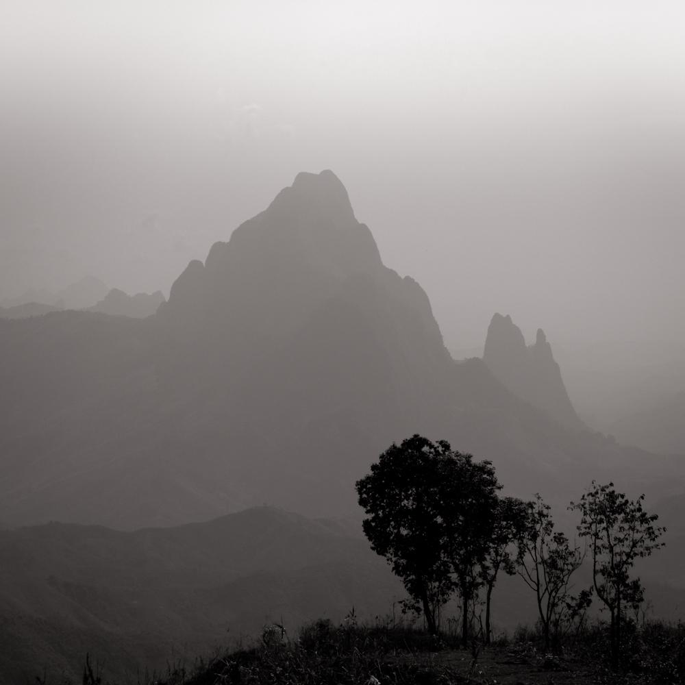 Laos-Montagne-1000px-8562