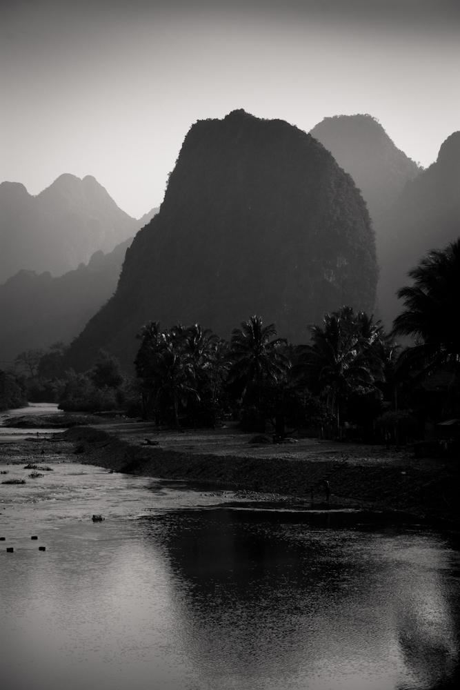 Laos-Montagne-1000px-8727