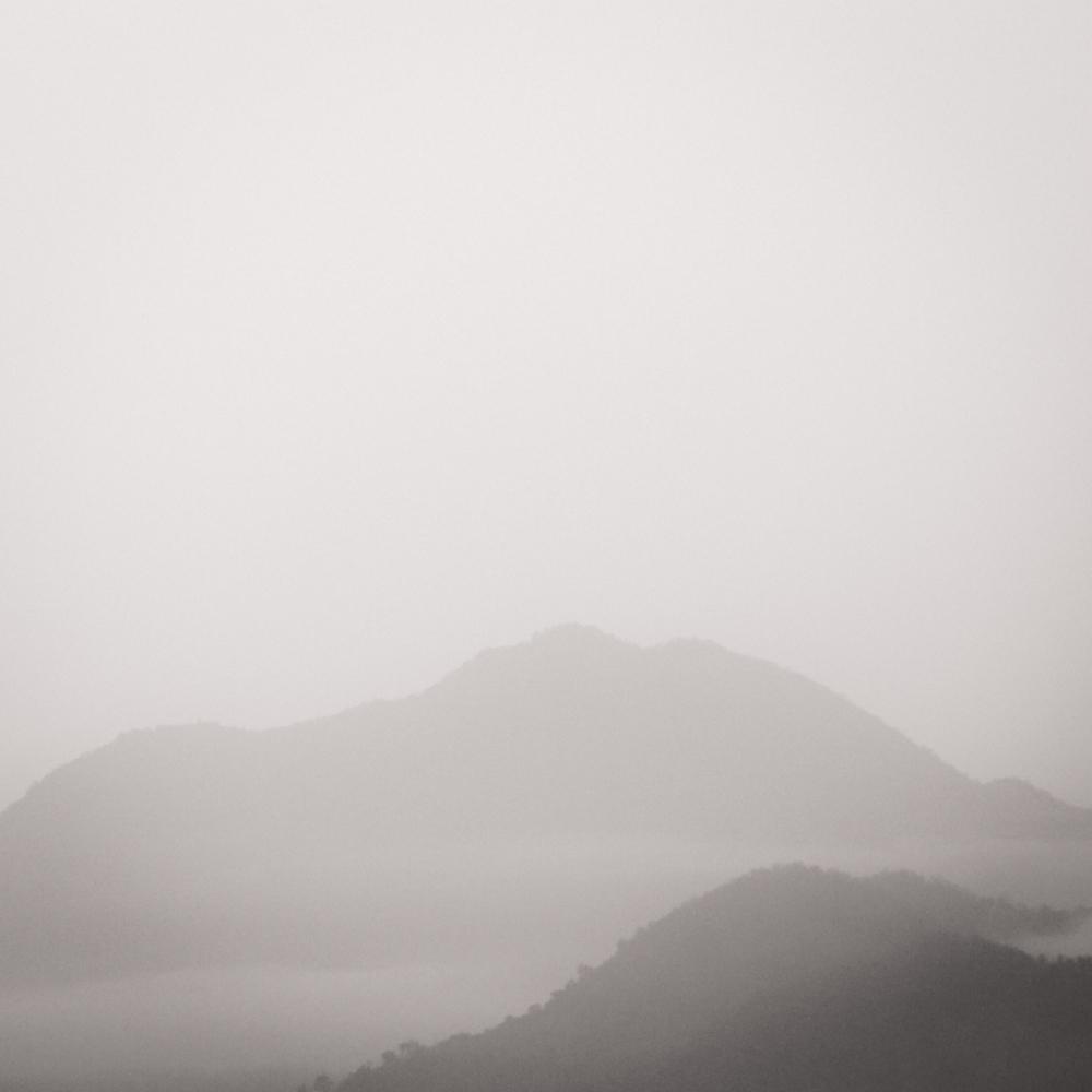 Laos-Montagne-mountain-nam-kane-river-riviere-1000px-8411