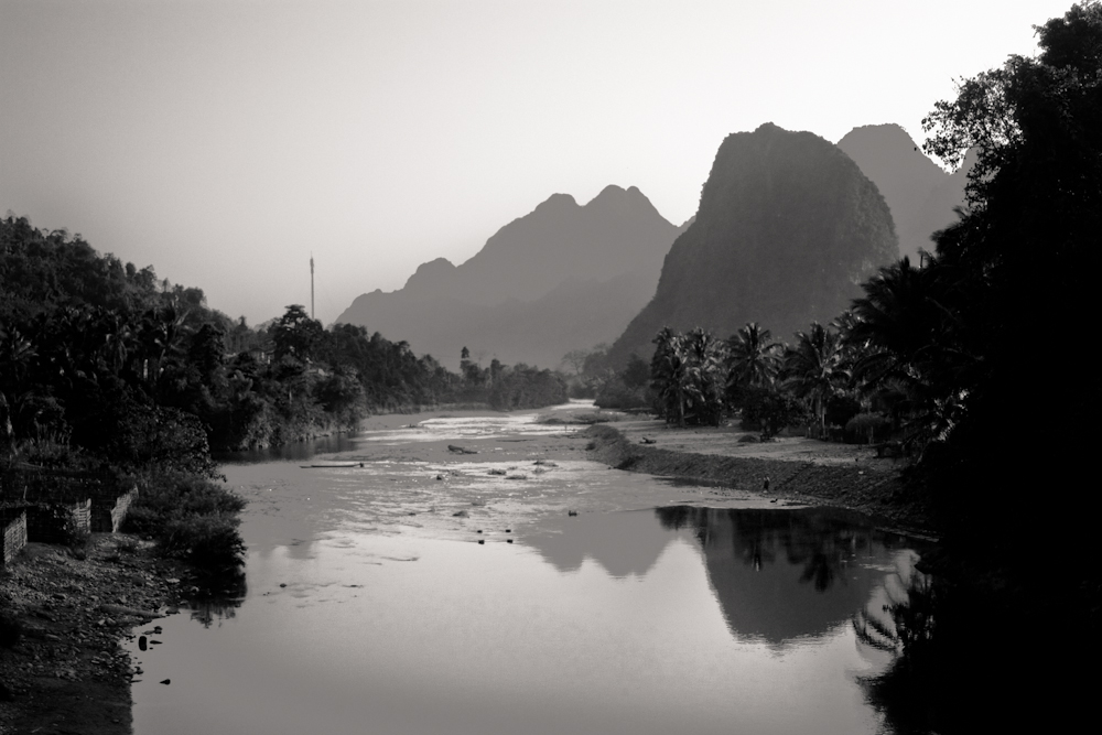 Laos-Montagne-mountain-nam-song-river-riviere-1000px-8741