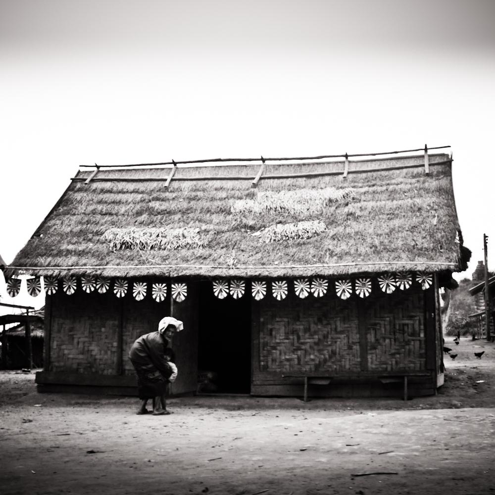 Laos-Village-1000px-8486